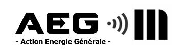 AEG Automatisme