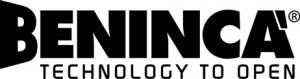 beninca-logo