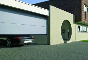tanguy-materiaux-portes-garage-sectionnelles-346060