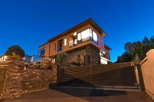 AEG, solutions pour le résidentiel