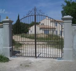portail boucherie g